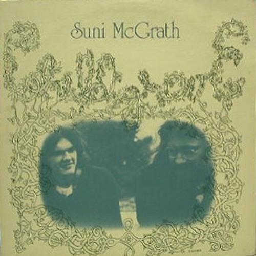 A1. the star of county down- Suni McGrath