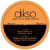 Alkalino & Blacklodge - Breaking Bad (DIKSO002)