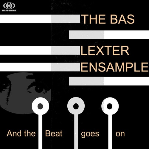 The Bas Lexter Ensample - Light