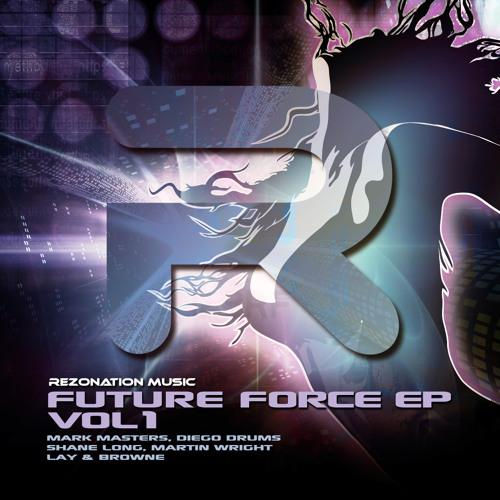 2010 Productions/Remixes