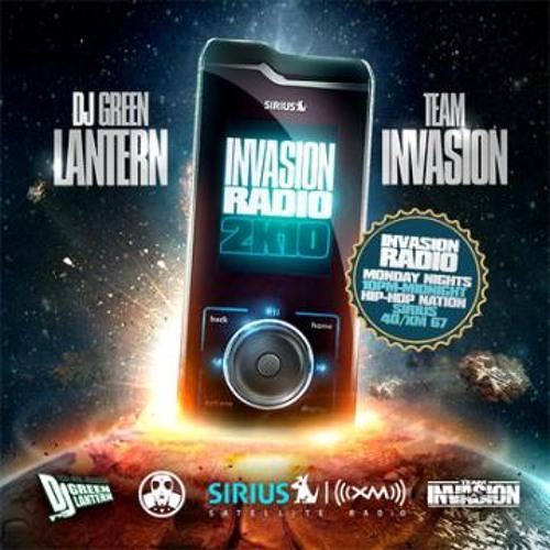 "Jay-Z ""Most Kings Remix"" (Prod. by DJ Green Lantern)"