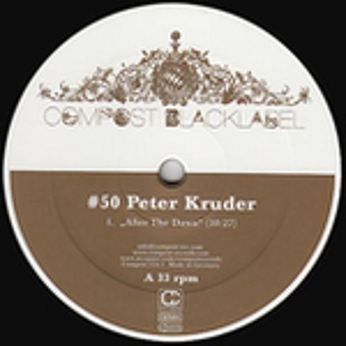02-peter kruder-before night falls (original mix)