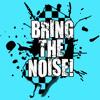Public Enemy&Benny Benassi VS Bo Cendars - Bring The Noise To Pool Party Baby (D-mix Mashup 2010)