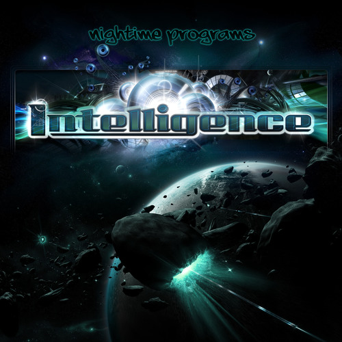 Intelligence - Dramatic Sequence