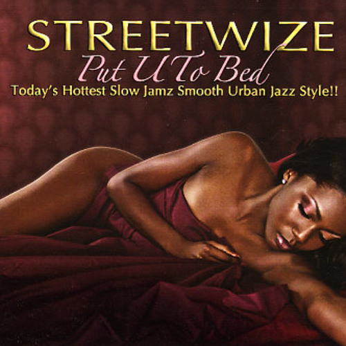 Ledisi ( Streetwize) In the morning - Paris's Smooth Jazz House