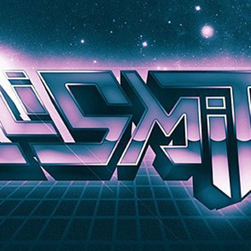 AC Slater - Bassline Time (Eli Smith Remix)
