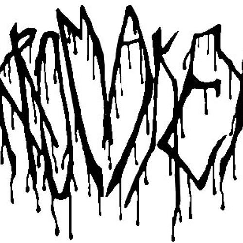 KROMAKEY- Knock Your Teeth Out! (Unsigned)