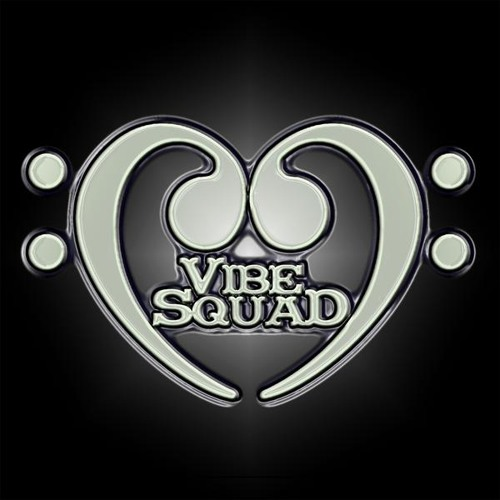 VibeSquaD - Memberz onlY