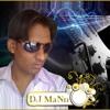 Imran Khan - Ni Nachleh [Funky Dhol Mix] DJ MaNn