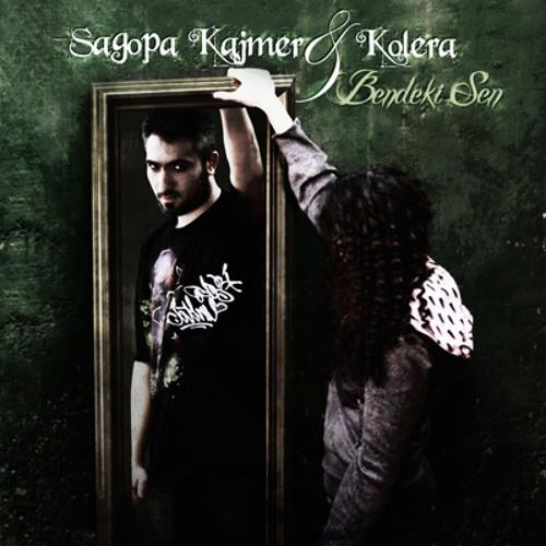 Sagopa Kajmer - Onları da Anlıyorum