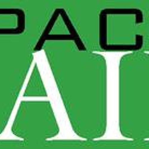 Space Fair