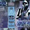 DJ DELLY - HIGH VOLTAGE vol. 2