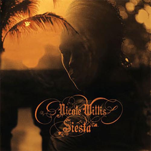 Nicole Willis - Siesta