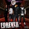 Forever-Drake-Kanye West-Lil Wayne-Eminem-prod by dCHANGEE