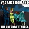 DOGMAPHIA presents Vacanze Romane - (Unilevel Remix)