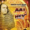 Imran Aziz Mian - Akh Largai (Co-Produced/Mixed/Mastered by Kashif Ejaz)