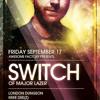 Switch Show Live DJ Set 2010.mp3