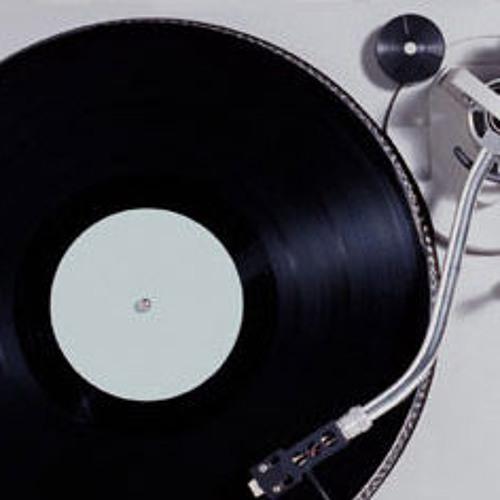 Deep & Groove vibes... DENITE Dj Set (September 2010)