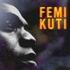 Femi Kuti - You Better Ask Yourself (Jazzy Gentle amusing test remix)