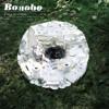Bonobo - Walk In The Sky (feat. Bajka)