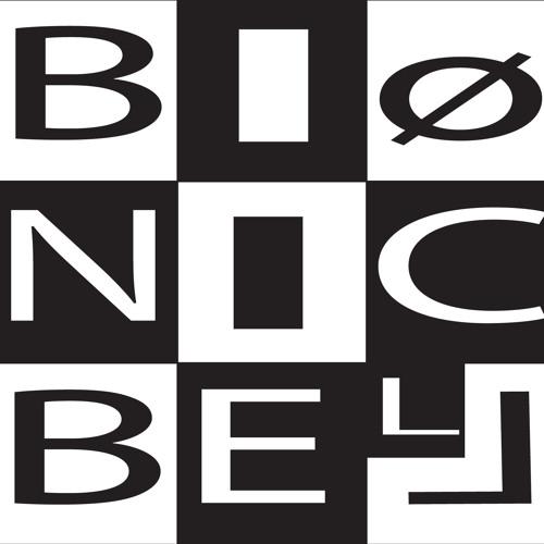 Bionic bell