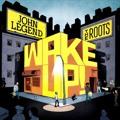 John Legend & The Roots Little Ghetto Boy (Ft. Black Thought) Artwork