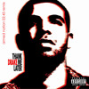 Drake Fancy Armed Nation 0245 Remix Mp3