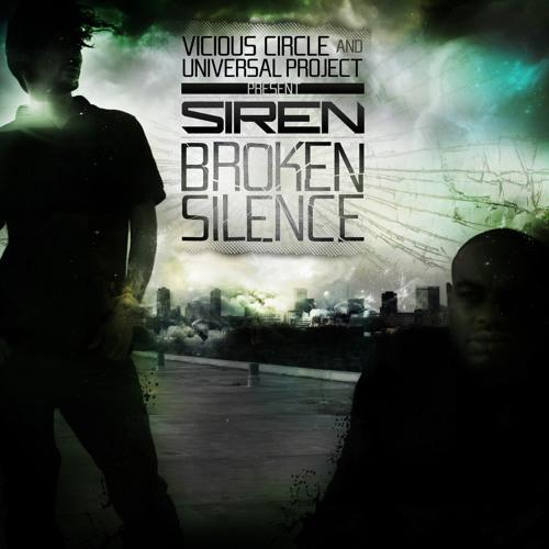 Broken Silence (clip)