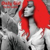 Rihanna - Only Girl (In The World) (Linius Remix)