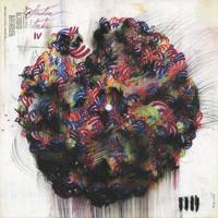 Teebs - Long Distance (Ft. Gaby Hernandez)