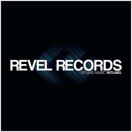 Revel Records - Demo & Promo