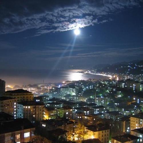 Ugur Soygur - After Midnight (Orginal Mix) Preview