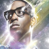 "Tinie Tempah ""Written In The Stars (Starkey Remix)"""