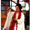 Madama Butterfly -  Un Bel Di, Vedremo mp3