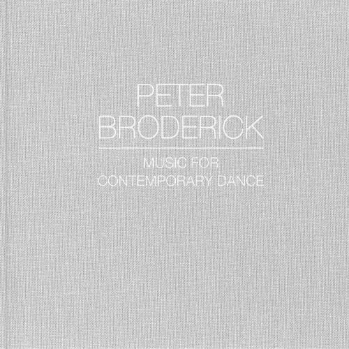 Peter Broderick – Part 2: Understanding