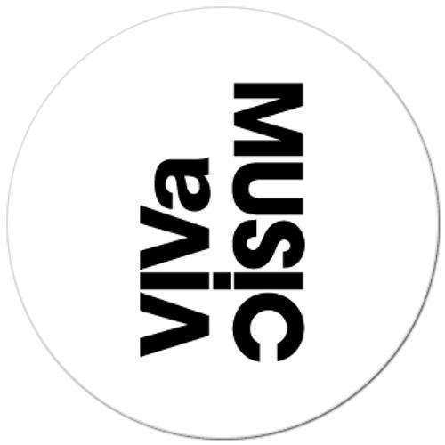 Steve. Lawler - Gimme Some More -Donato Bilancia's Rmx - VIVa Music