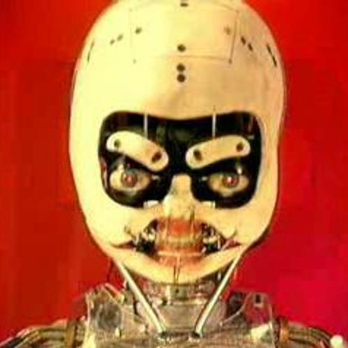 Daft Punk - Technologic (dimonqui maximal remix)