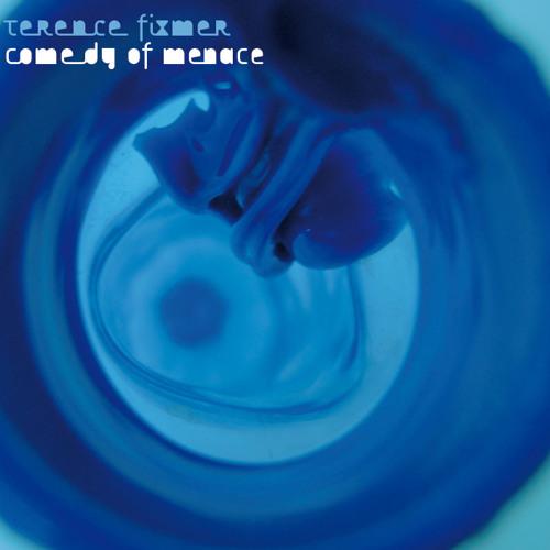 "Terence Fixmer : "" Comedy of Menace "" album presentation ( minimix 20 mn)"