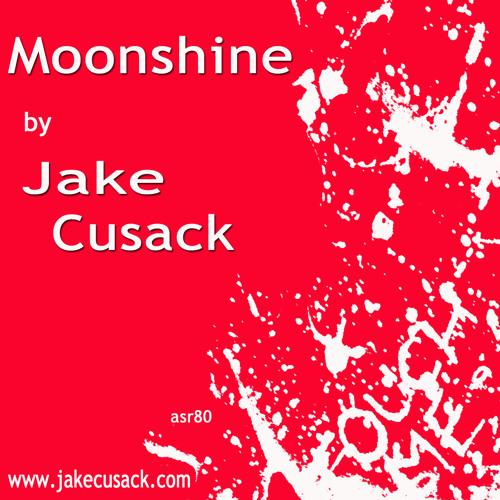 Jake Cusack - MoonShine