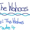 The Wohoos- Hindi (improv)