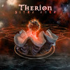 THERION - Kings Of Edom