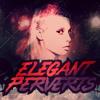 Die Antwoord - Enter the Ninja (Elegant Perverts Remix)