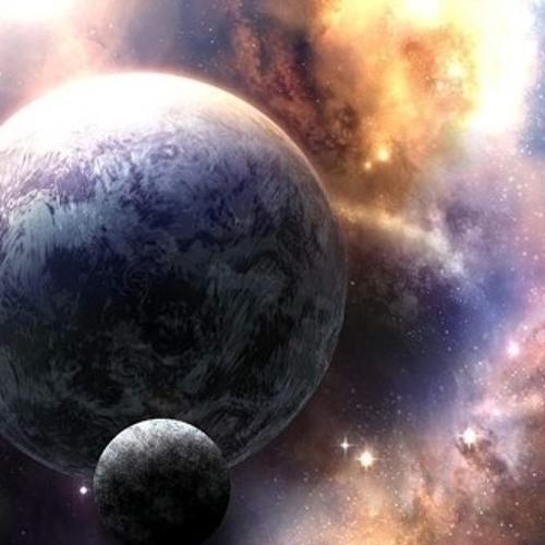 SUMO.*.UNIVERSE-1 Produced by Dj Lyndon(SUMOrg Intl & SUMO Rec)2010