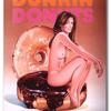 Duncan Donuts mixtape