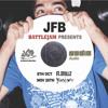 JFB Freshers Mix September 2010