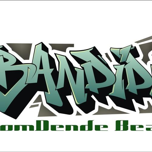 RAP REGGAE ROOTS (Dj Bandido & FALL)