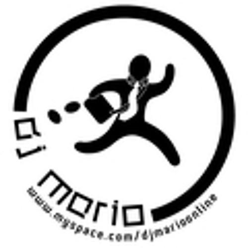 Sound SAM - So You Wanna Disco -DJ Mari0 RMX
