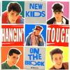 New Kids On The Block - Hangin' Tough (électro valentíno edit)