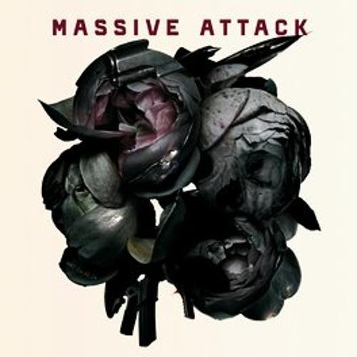 One Artist   Massive Attack
