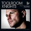 Minimix from Toolroom Knights mixed by Mark Knight 3.0 (CD1)